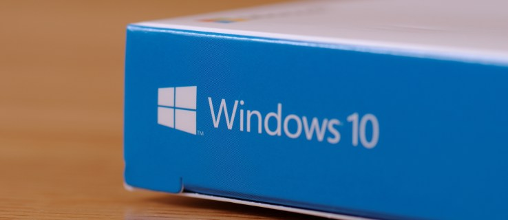 Microsoft pulls Windows 10 October Update due to major bug