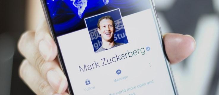 zuckerberg_facebook_election_crisis