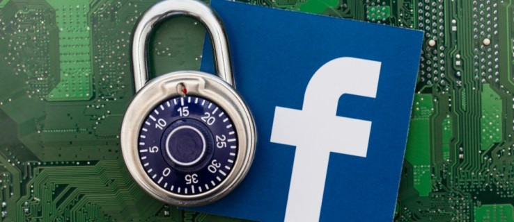 30_million_accounts_hit_by_facebook_hack