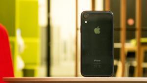 apple_iphone_xr_4