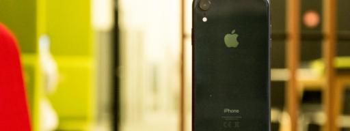 apple_iphone_xr_4