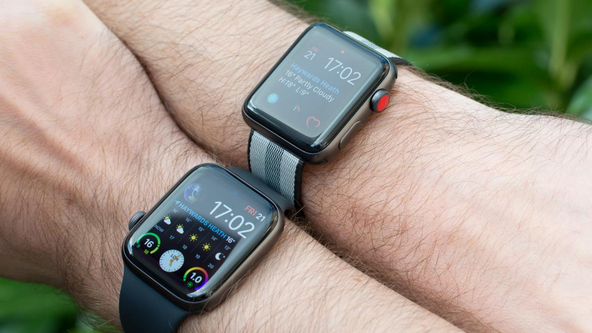 16 Best About Apple Watch images