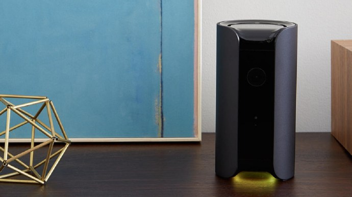 canary_all_in_one_best_smart_home_devices