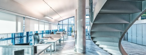 coolest_office_spaces_uk