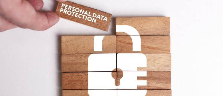 essential_guide_to_data_protection