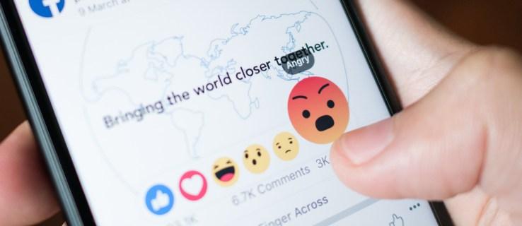 Facebook enfrenta una multa de £ 1.250 millones en la UE debido a una violación masiva de datos