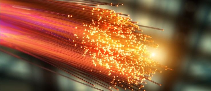 Your broadband could soon be 100 times faster