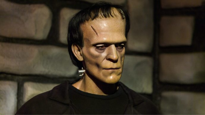 frankenstein_waxwork_new_york