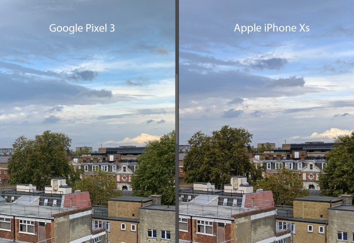 google-pixel-3-camera-comparison