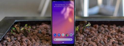 google-pixel-3-review-6