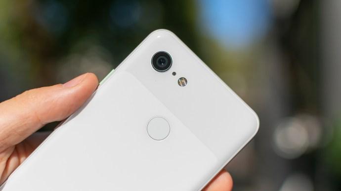 google-pixel-3-review