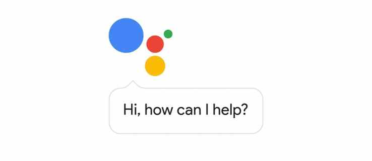 The best Google Home commands: How to use Google Assistant
