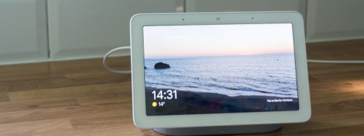 google_home_hub_review_2