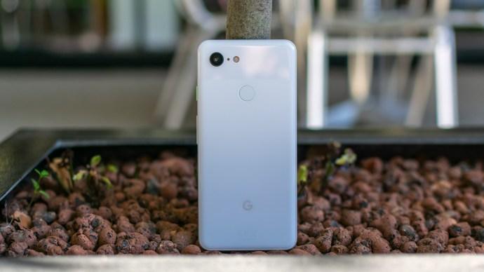 google_pixel_3_review_3
