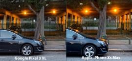 google_pixel_3_xl_vs_iphone_xs_max