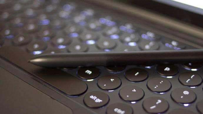 google_pixel_slate_keyboard