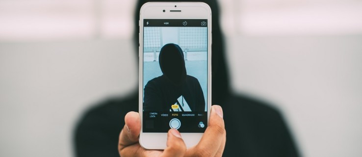 How To Check your iPhone for Spyware