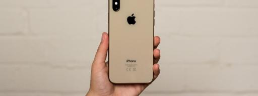 iphone_xs_back