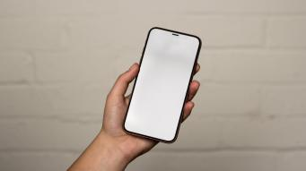 iphone_xs_front