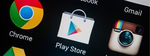 malware_trojan_mimicking_google_play_store