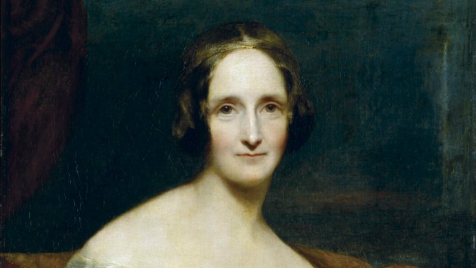 mary_shelley_portrait