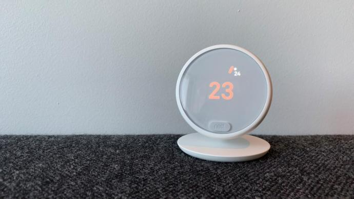 nest_thermostat_best_home_devices