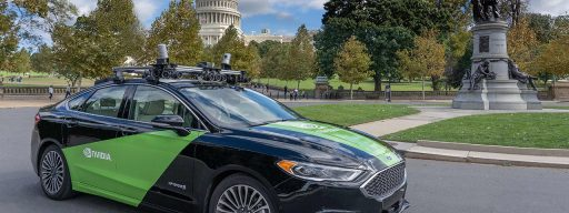 nvidia_self_driving_car_report