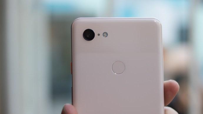pixel_3_vs_iphone_xs_pixel_pic_3