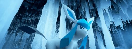 pokemon_go_generation_4_released