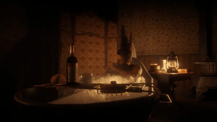 red_dead_redemption_2_gameplay_trailer_washing