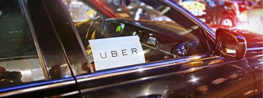 uber_clean_air_fee_london