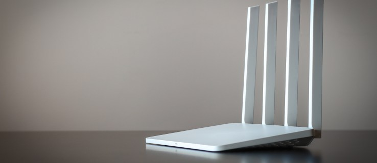 Say goodbye to 802.11ac as Wi-Fi names are revamped