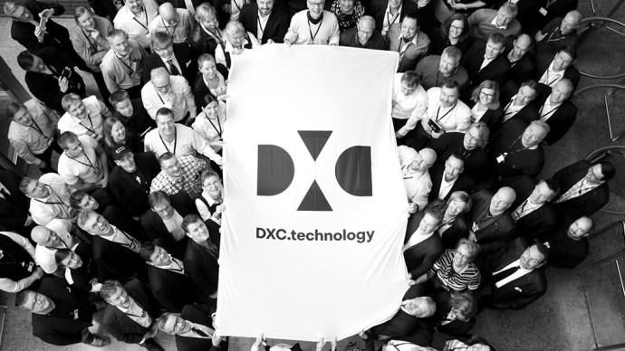 worst_companies_uk_dxc_technology
