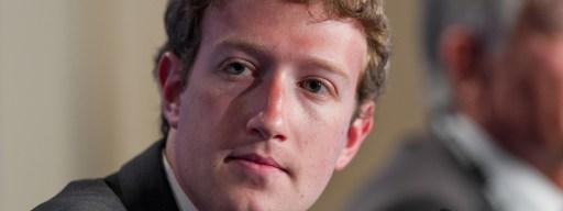 zuckerberg_chairman