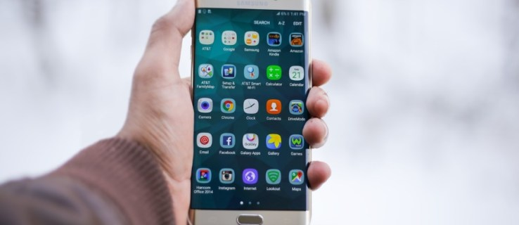 What To Do if your Android Device Won't Download or Install Apps