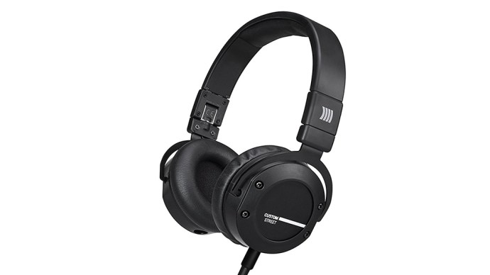 best_headphone_deals_black_friday_beyerdynamic_custom