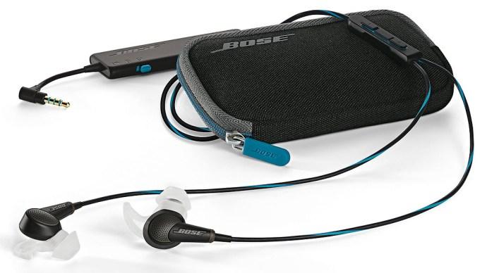 best_headphone_deals_black_friday_bose_earbuds