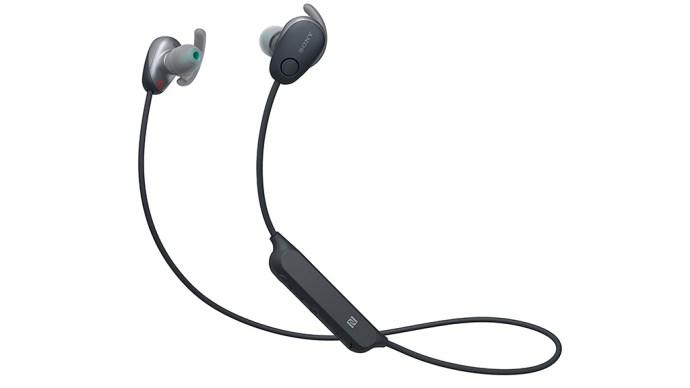 best_headphone_deals_black_friday_sony_wireless