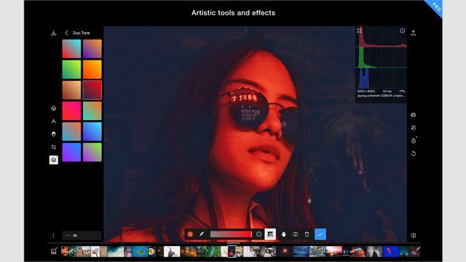 best_windows_10_apps_polarr