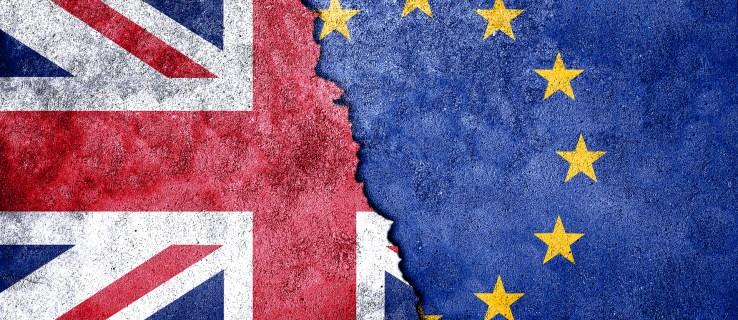 brexit_leaveeu_aaron_banks