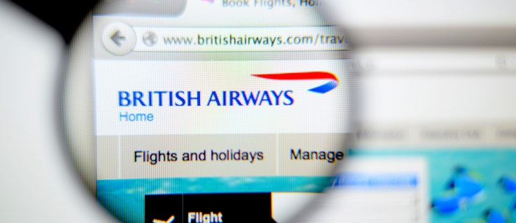 british_airways_gdpr_issue