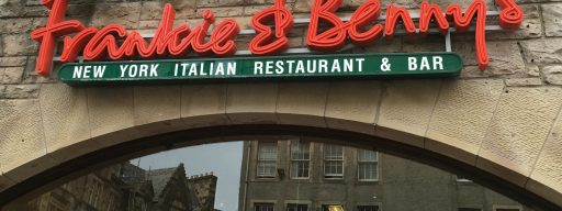 frankie_and_bennys_phone_free_meals
