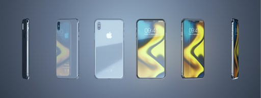 iphone_xs_vs_iphone_x_which_of_the_apple_flagships_should_you_buy
