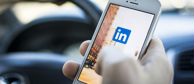 LinkedIn utilizó 18 millones de correos electrónicos de usuarios sin consentimiento