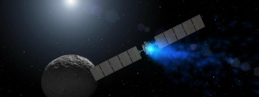 rip_dawn_nasas_spacecrafts_11-year_mission_comes_to_an_unscheduled_end
