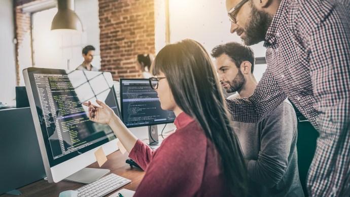 tech_jobs_without_a_degree_-_software_developer