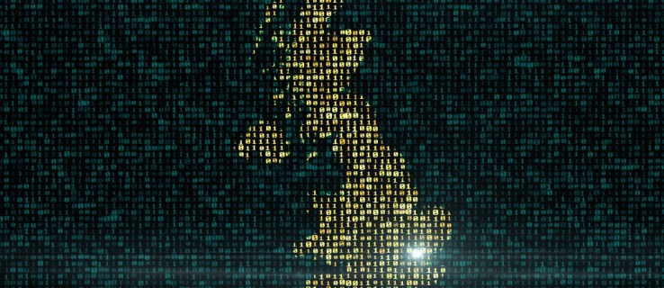 uk_centre_for_data_ethics_and_innovation