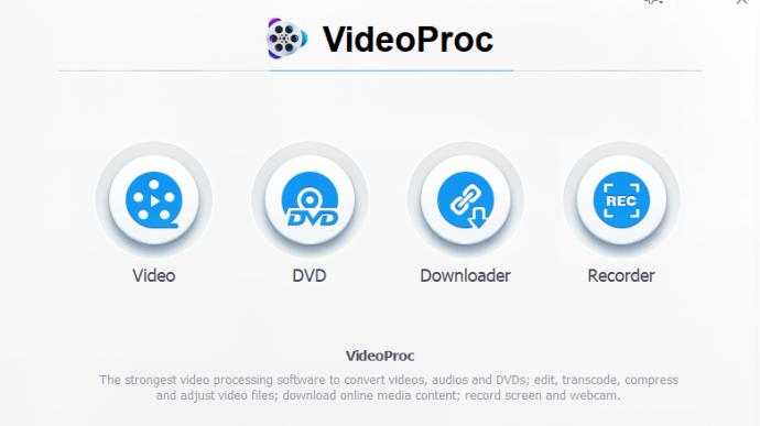 videoproc3-main