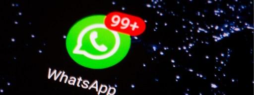 whatsapps_chief_business_officer_resigns_amid_internal_war