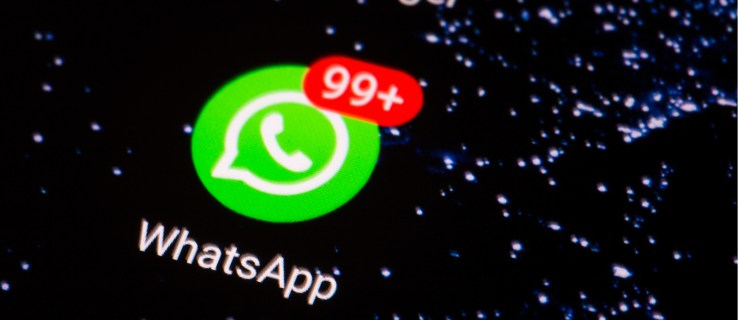 whatsapps_chief_business_officer_resigns_amid_internal_war